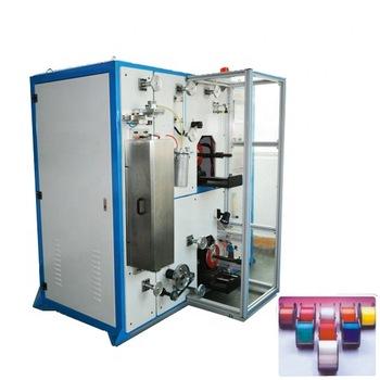 Optical Fiber Coloring Machine.jpg